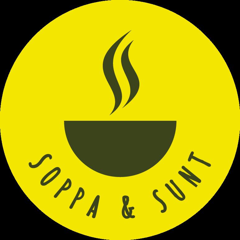Soppa & Sunt